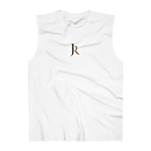 Men's Ultra Cotton Sleeveless Tank