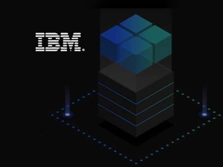 IBM Cloud Pak European Partner Summit @ Hamburg, Germany