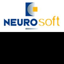 Neurosoft logo