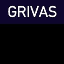 Grivas logo