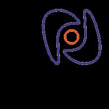 Natech logo
