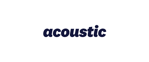 acoustic_logo_new.png