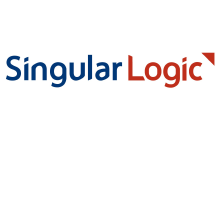 Singular Logic logo