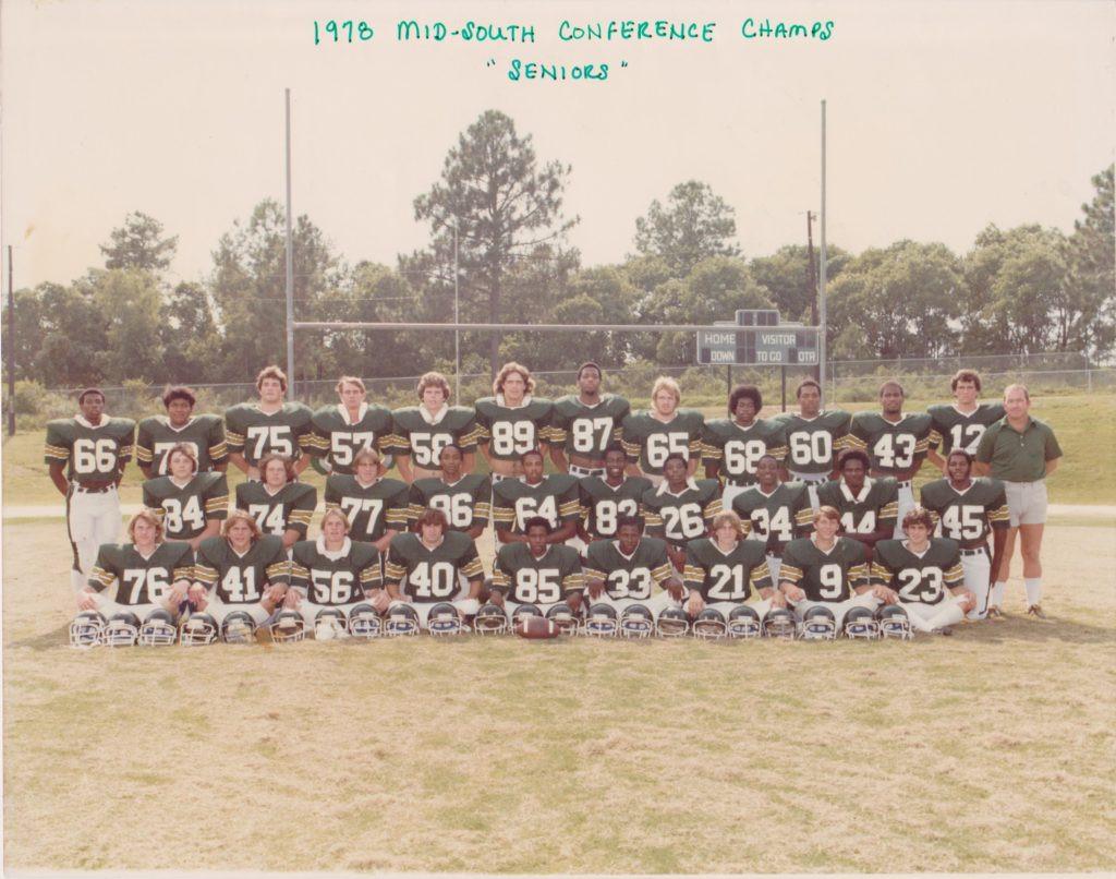 PFSH-1978-Football-Team-1024x806.jpeg