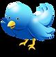 PNGPIX-COM-Twitter-Bird-Vector-PNG-Trans