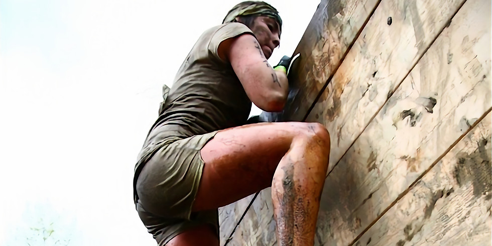 TROJAN CHALLENGE OBSTACLE COURSE (1)