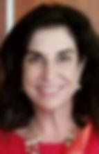 Kathy-Jensen-1.jpg