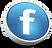 65283-icons-wallpaper-desktop-fb-compute
