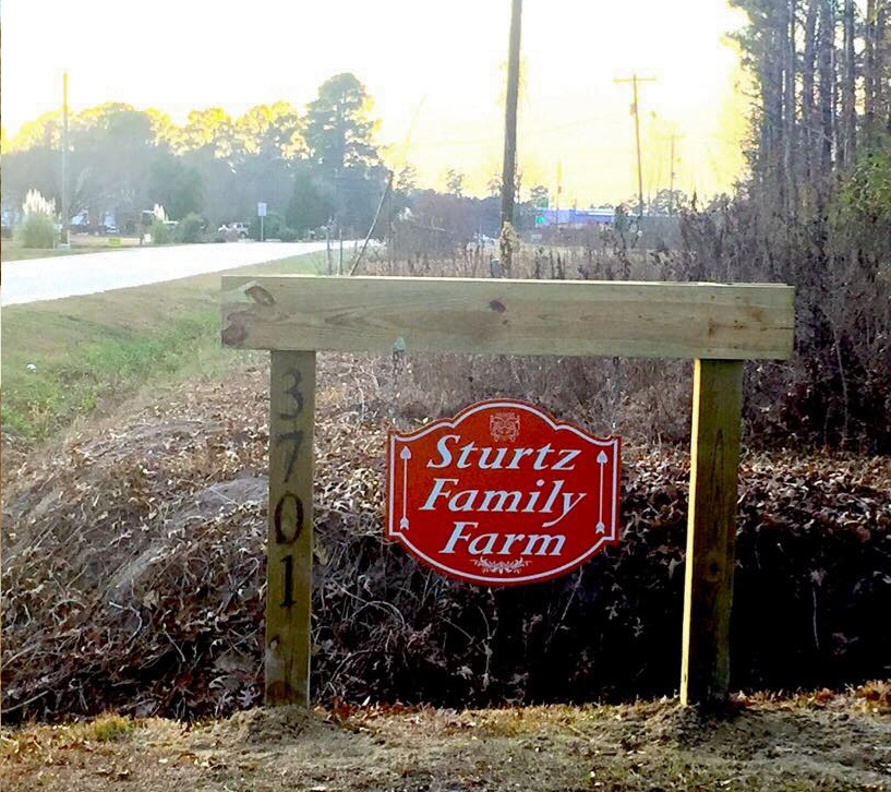 Sturtz-Family-Farm3