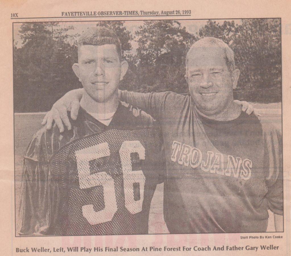 Coach-Weller_Buck-1993-1024x898.jpeg