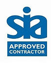 SIA approved contractor.jpg