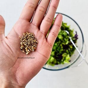salatalık-kabuğu-tozu-4.jpg