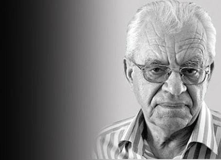 Köy Enstitülerinin Son Temsilcilerinden Mehmet Başaran'ı Kaybettik