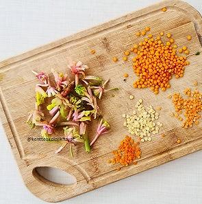 ıspanak-köklü-mercimek-çorbası-1.jpg
