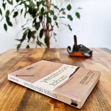 Yeraltındaki Tohum, Modus Kitap