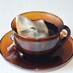 çay-kesesi.jpg