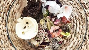 Bokashi kompostu nedir, nasıl yapılır, içine ne atılır?