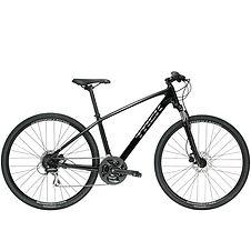 Bicicleta Urbana Trek Dual Sport 2 2019
