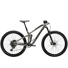 Bicicleta de Montanha Trek Fuel Ex 7 2019