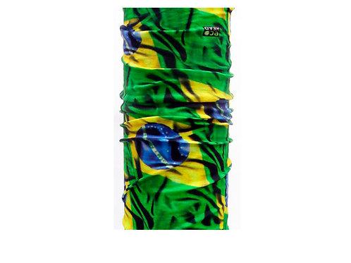Bandana Eco Head original - Brasil