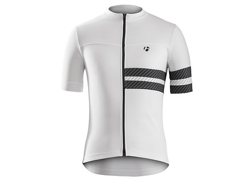 Camisa para ciclismo de circuito Bontrager