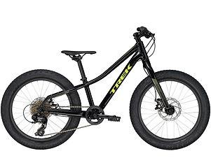 Bicicleta Infantil Trek Roscoe 20 2019