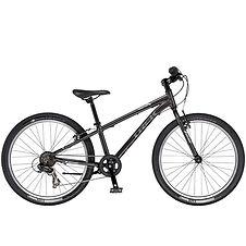 Bicicleta Infantil Trek Precaliber 24 Boys 2019