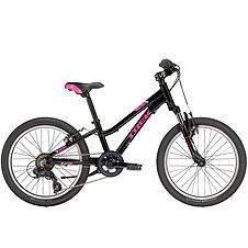 Bicicleta Infantil Trek Precaliber 20 Girls 2019