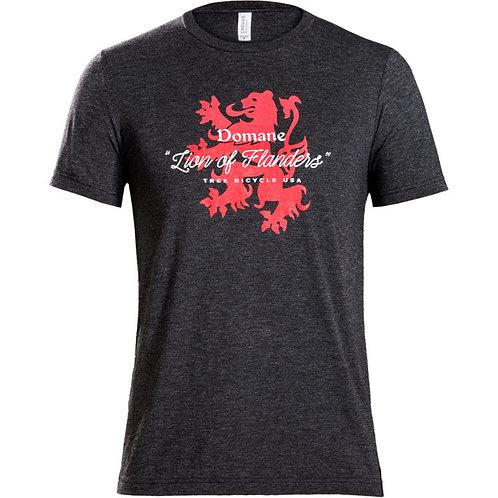 Camiseta Trek Domane