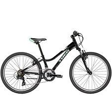 Bicicleta Infantil Trek Precaliber 24 Feminina 2019