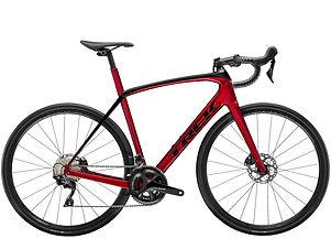 Bicicleta de Estrada Trek Doname SL 5 2020