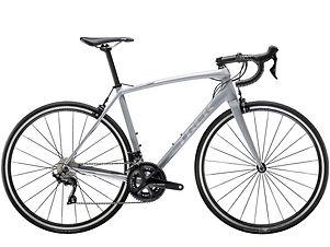 Bicicleta de Estrada Trek Emonda ALR 5 2020