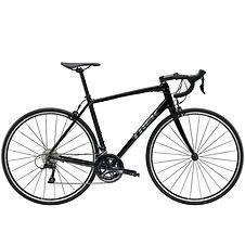 Bicicleta Feminina Trek Domane AL 3 2019