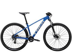Bicicleta de Montanha Trek Marlin 6 2020