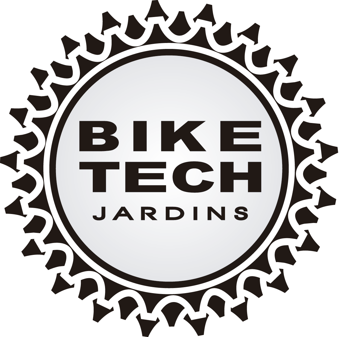 a2175d6d0 Bike Tech Jardins - Trek Dealer