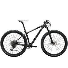 Bicicleta de Montanha Trek Procaliber 9.9 2019