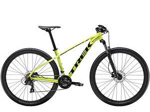 Bicicleta de Montanha Trek Marlin 5 2020