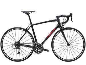 Bicicleta de Estrada Trek Domane AL 2 2020