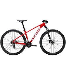 Bicicleta de Montanha Trek Marlin 6 2019. Tamanho Disponível: 13,5 e 15,5