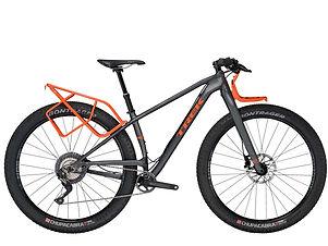 Bicicleta de Estrada Trek 1120 2020