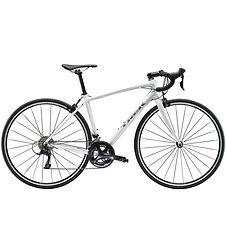 Bicicleta de Estrada Trek Domane AL 3 Feminina 2019