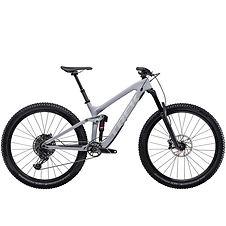 Bicicleta de Montanha Trek Slash 9.7 2019