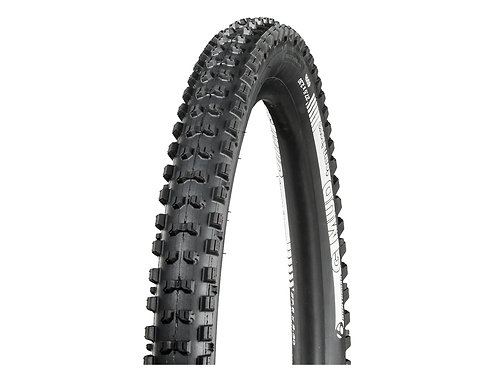 Bontrager G Mud Team Issue MTB Tire