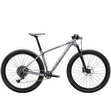 Bicicleta de Montanha Trek Procaliber 9.8 SL 2019