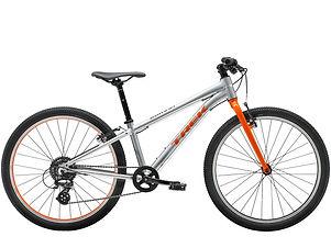 Bicicleta Infantil Trek Wahoo 24 2020