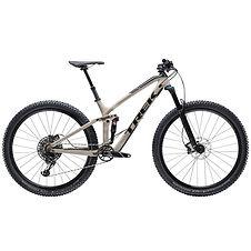 Bicicleta de Montanha Trek Fuel Ex 9.7 2019