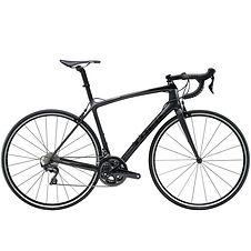 Bicicleta de Estrada Trek Émonda SLR 6 2019. Tamanho Disponível: 58