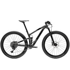 Bicicleta de Montanha Trek Top Fuel 9.8 SL 2019