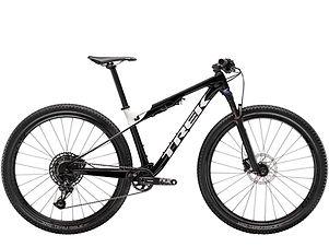 Bicicleta de Montanha Trek Supercaliber 9.7 2020