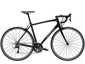 Bicicleta de Estrada Trek Doname AL 3 2020